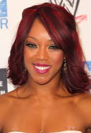 hair highlights bottom 17 burgundy hair color ideas celebrity burgundy hairstyles