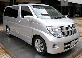 nissan elgrand australia parts nissan elgrand amazing pictures u0026 video to nissan elgrand cars