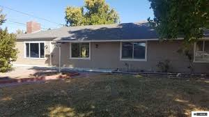 sparks homes with a guest house for sale