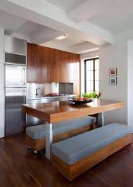 cuisine ouverte sur salon 30m2 fabuleux de maison couleur ainsi que cuisine ouverte sur salon 30m2