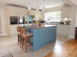 the kitchen collection uk kitchen showroom southton southton kitchen design studio