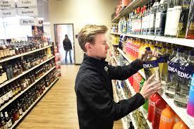minnesota s city owned liquor stores sales up profits