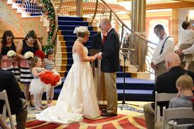 disney cruise wedding disney cruise line wedding tbrb info