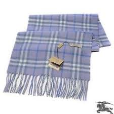 light blue burberry scarf burberry classic scarf replica cl 034 cheap scarf sale pinterest