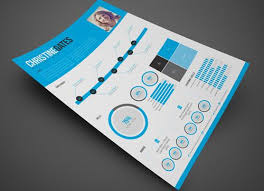 resume template indesign 8 sets of free indesign cv resume templates free indesign