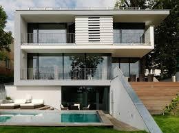 Best Modern Architecture Design Images On Pinterest - Modern minimalist home design