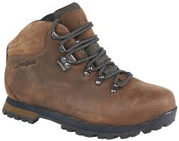 womens boots for walking enjoy your adventurous trip with waterproof walking boots