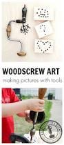 536 best kids crafts images on pinterest children diy and
