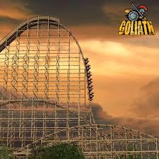 X Flight At Six Flags Die Besten 17 Bilder Zu Six Flags Great America Auf Pinterest