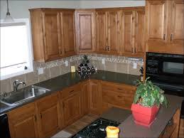 Rustic Cabinets Kitchen by Kitchen Kitchen Paint Colors With Oak Cabinets Kitchen Cabinet