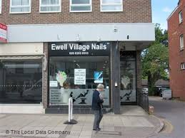 marvelous nearby nail salons 3 ewell village nails local