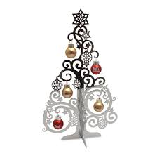 our family christmas tree history u0026 heraldry canada