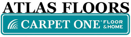 atlas floors carpet one san antonio tx flooring store for