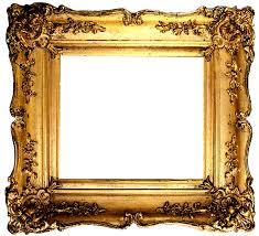 doodlecraft vintage gold gilded frames free printables many