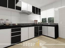 accuride home design and build contractor house renovation malaysia