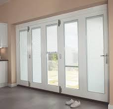 patio doors 20140211 163637 window replacement part marvinndersen