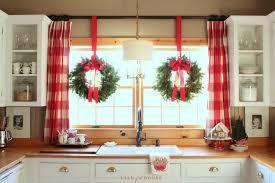 modern kitchen curtain patterns design kitchen decorating christmas room decor kitchen curtain designs