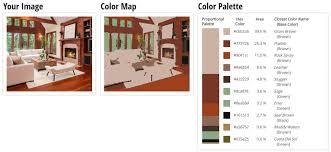 room color palette best living room colors for 2018