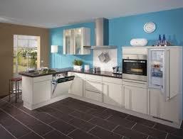cuisine bleu ciel cuisine et moderne photo 6 15 ambiance grâce à ce
