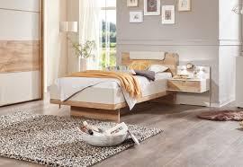 Schlafzimmer Bett 220 X 200 Wiemann Catania Einzelbett 90 X 200 Cm Möbel Letz Ihr Online Shop