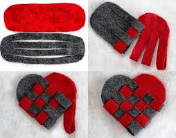 valentine gifts ideas lovely gift idea for valentine s day diy alldaychic
