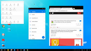 android os for pc remix os for pc coming mid january will let you install android