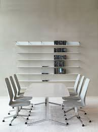 Grey Meeting Table 98 Best Meeting Chairs Images On Pinterest Hon Office Furniture