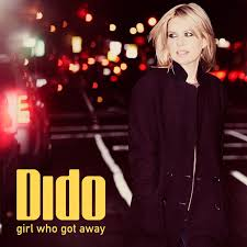 girl photo album girl who got away dido