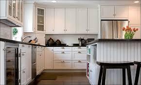 All White Kitchen Cabinets Kitchen Kitchen Floor Tile Ideas With White Cabinets White