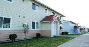 4 Bedroom Houses For Rent In Tacoma Wa Lakeshore Rentals Tacoma Wa Apartments Com
