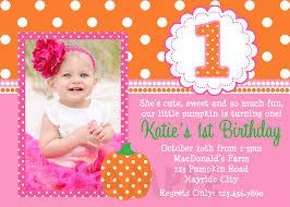Invitational Cards Invitation Birthday Card Invitation Birthday Cards Superb