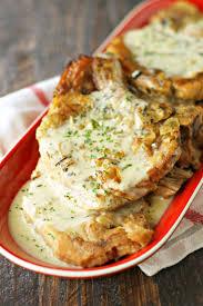344 best pork recipes images on pinterest pork recipes crockpot