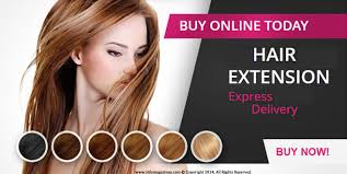 buy hair extensions best hair extensions to buy online and best hair color to buy