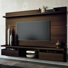 tv cabinets for sale tv cabinet wall mounted cabinet tv cabinets for sale on gumtree