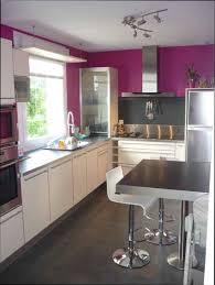 couleur de mur pour cuisine quelle couleur pour les murs d une cuisine avec carrelage cuisine