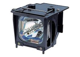 nec replacement lamp vt75lpe projector replacement lamps cdw com
