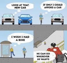 New Car Meme - look at that car best cars modified dur a flex