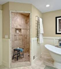 walk in bathroom ideas walk in showers are gorgeous but are you a candidate for one