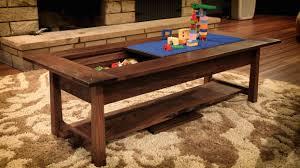 Diy Coffee Table Ideas Unique Diy Coffee Table Ideascoffee Table Ideas For Small Spaces