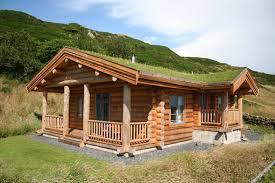 wooden log cabin img 3322 jpg