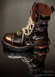 s pirate boots for sale emporioefikz steunk skypirate boots pinteres