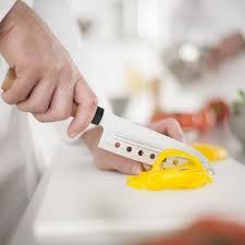 34 best knife skills images on pinterest knives kitchen knives