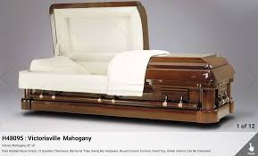 matthews casket company matthews catalog android apps on play