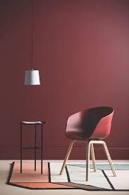 Grey And Burgundy Bedroom The 25 Best Burgundy Walls Ideas On Pinterest Burgundy Painted