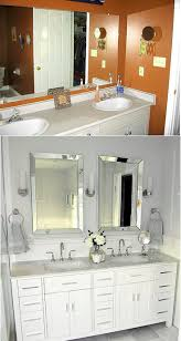 Small Bathroom Ideas Australia by Top 25 Best Minimalist Small Bathrooms Ideas On Pinterest Small