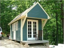 wood shed storage wood storage shed plans 10 x 14 u2013 dominy info