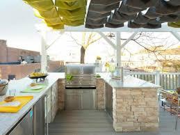 cuisine exterieure en 1001 idées d aménagement d une cuisine d été extérieure