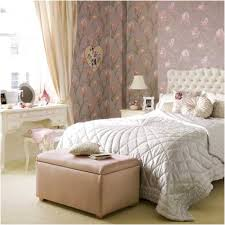 Key Interiors By Shinay Vintage Style Teen Girls Bedroom Ideas - Vintage teenage bedroom ideas