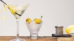 vodka martini finlandia martini finlandia