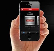 holcam shower doors lowes download page u2013